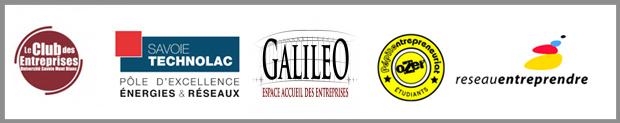 logos-entrepreneuriat