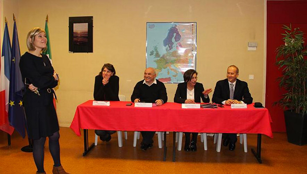 signature-convention-franco-italienne_double-diplome