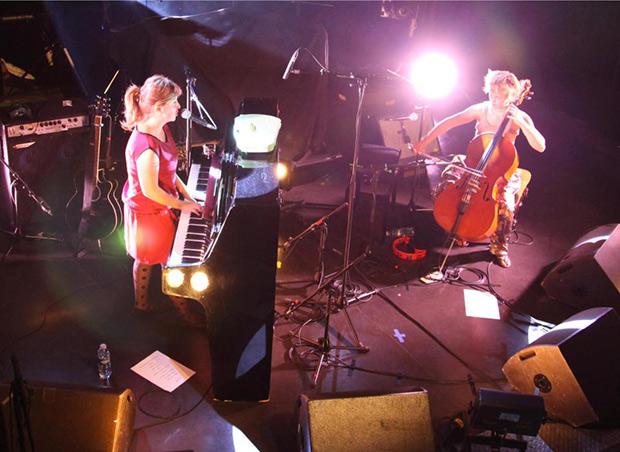 20ansGACO_musique_IUT_Chambery_