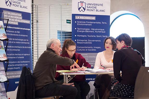 RDV_rencontre_laboratoires_et_PME_-_2015_-_USMB_