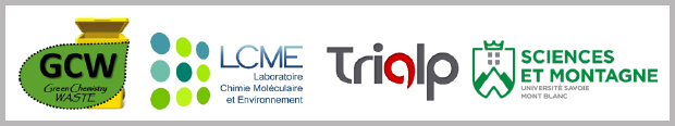 logos-projets-GCWaste-LCME-USMB