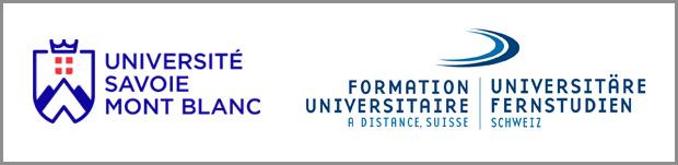 logos-unidistance