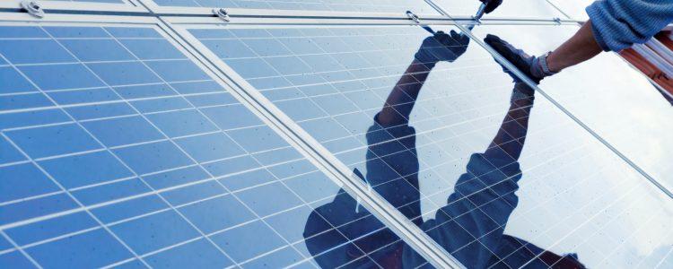 formation énergie solaire batiment IUFC USMB formation continue