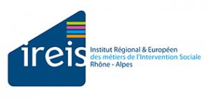 Logo IREIS