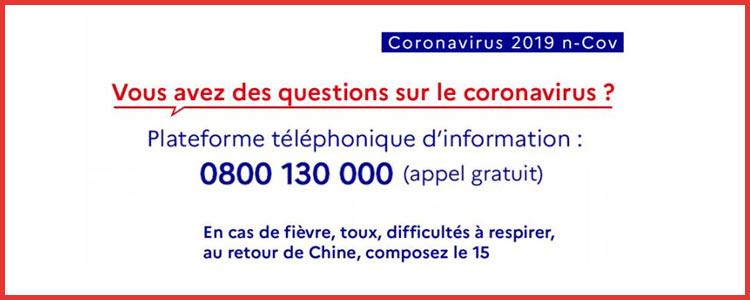 contact-coronavirus-0800130000