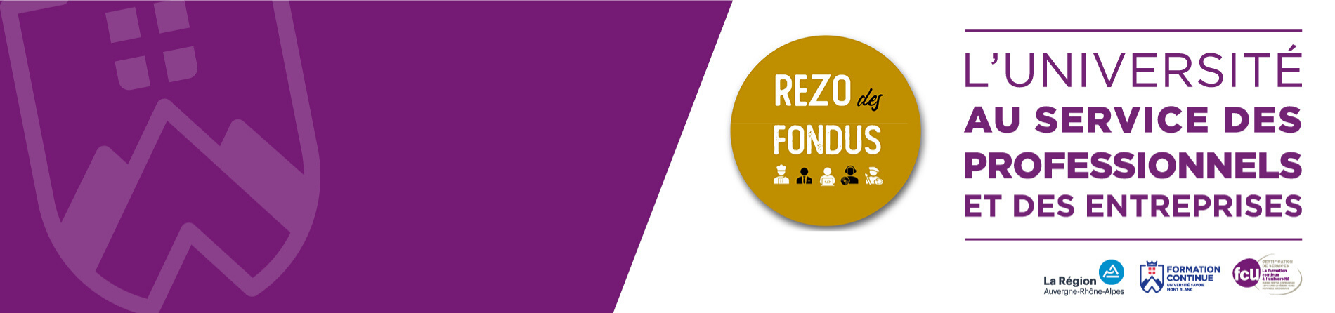 IUFP-partenaire-REZOdesFONDUS