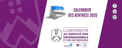 iufp-calendrier-formation-professionnelle-2020