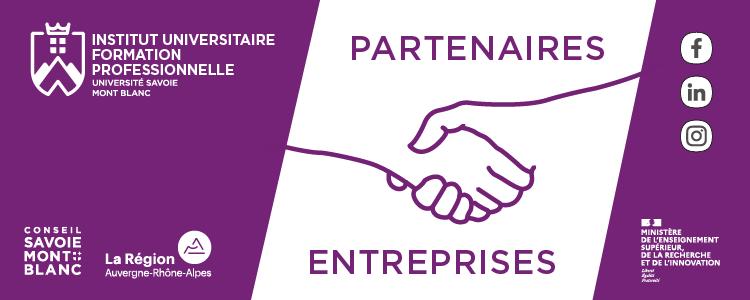 IUFP-partenaires-entreprises