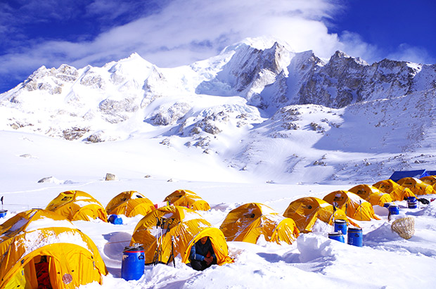 Expedition-Manaslu-2015---IMGP9058---LPE
