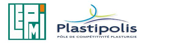 lepmi-plastipolis