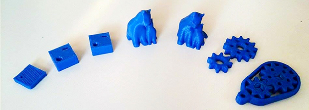 pieces-imprimante3d