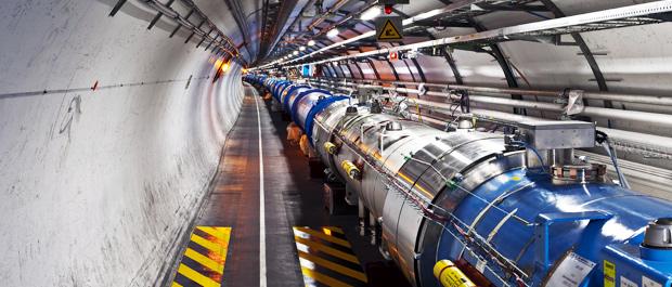 accelerateur-particules