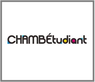 chambetudiant-vignette