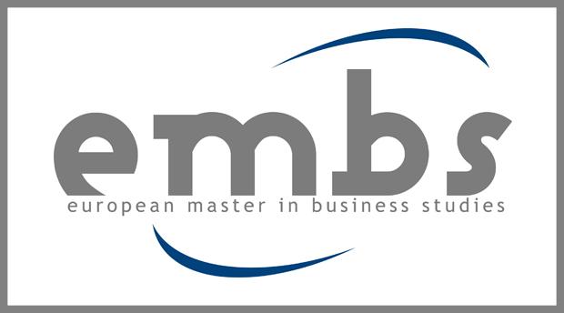 embs-logo