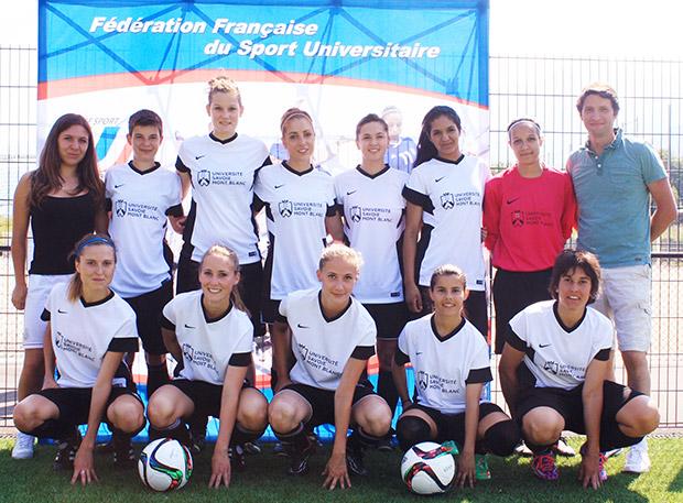 equipe-football-feminine