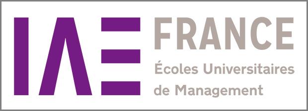 logo-IAE-France