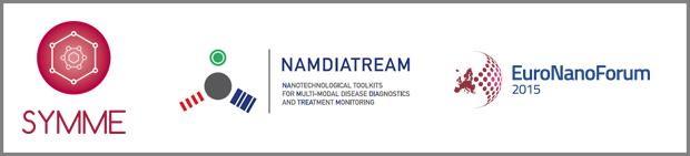 logos-symme-nano