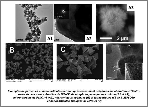 nanotech-3