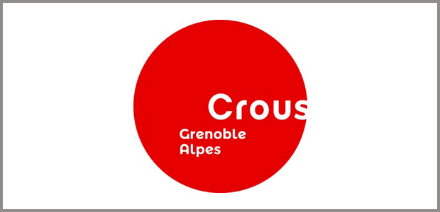 crous-grenoble_alpes