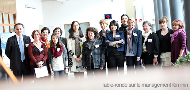 deffaugt-table-ronde-management-feminin-