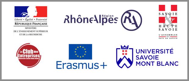 logos-semaine-internationale