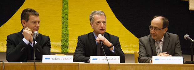 colloque-grande-guerre-2014
