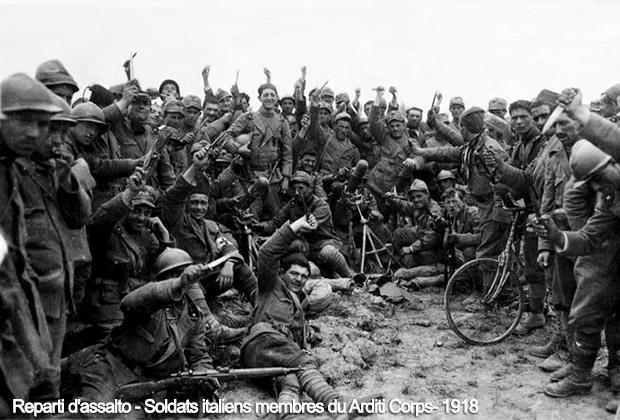 colloque-llseti-guerre-soldats