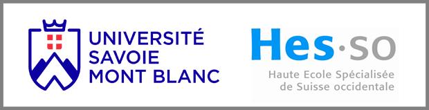 logos-hes-so-usmb