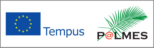 logos-tempus-p@lmes