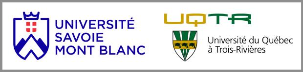 logos-uqtr-usmb