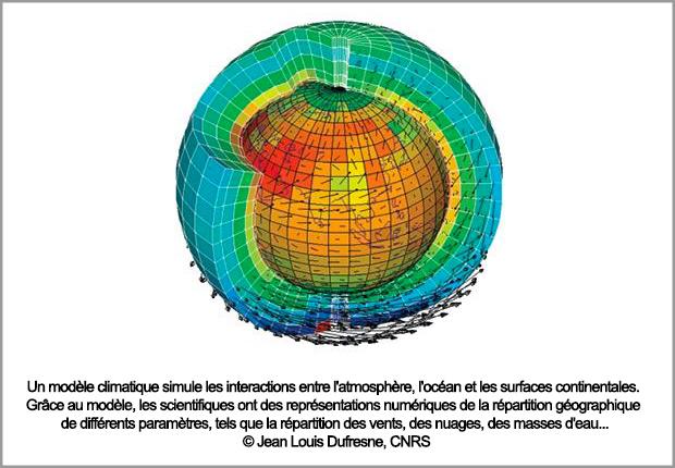 maths-climat-2