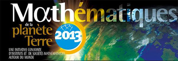 maths-climat