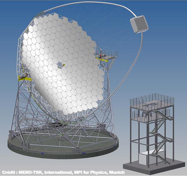 CTA-telescope-LAPP