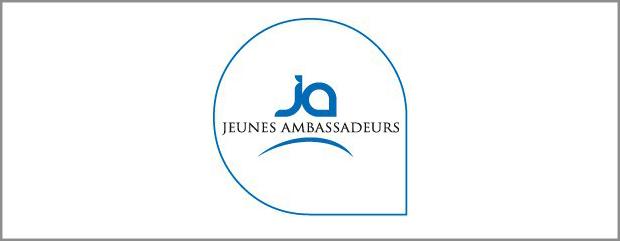 logo-jeunes-ambassadeurs