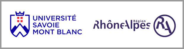 logos-RA-usmb