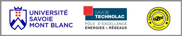 logos-prix-entrepreneuriat