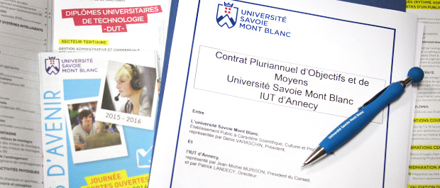 signature-convention-iut