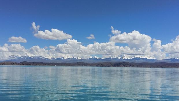 carrtel-bolivie-lac