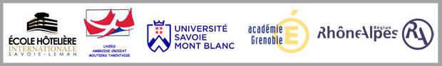 logos-campus-hotellerie