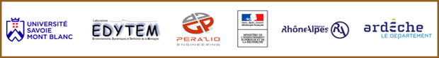 logos-expo-chauvet