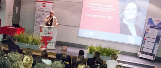 parrainage-master-IAE-Stephanie-Paix