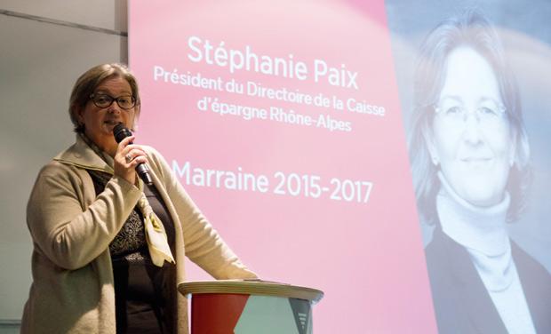 stephanie-paix