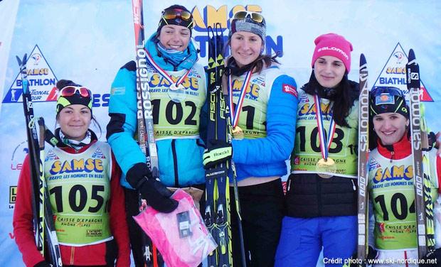 Caroline-Colombo,-championnat-france-junior-2015