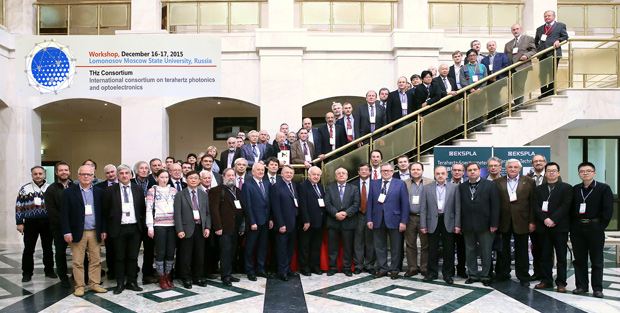 IMEP-LAHC-participa-au-THz-Consortium-a-Moscou-2015