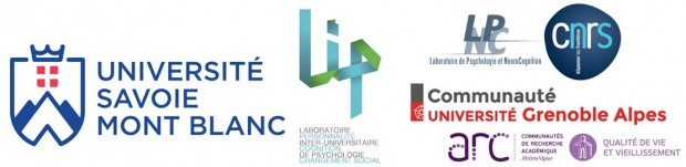 Logos Grepaco 2016
