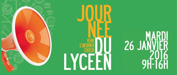 journee-lyceen-2016