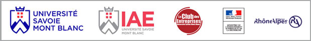 logo-IAE-ceremonie