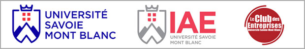 logo-IAE-club
