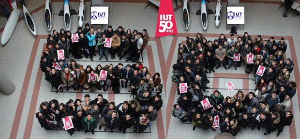 50-ans-IUT-annecy