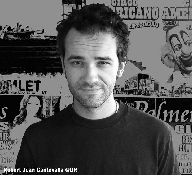 Juan-Cantavella